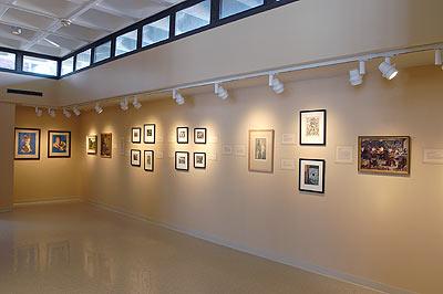 art-exhibit