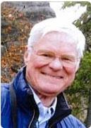 Kent Keller