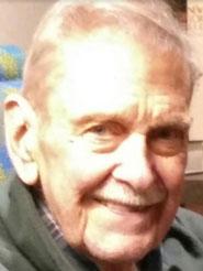 Donald P. Menken