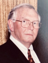 William 'Tracey' Weber