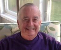 Gerald Kennedy Pitcher