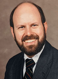 Robert K. Coe